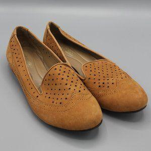 cricket shoes for men Norman Vilalta Bespoke Shoemakers Men s Shoes in Barcelona Spain